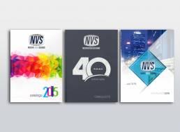 design di prodotto nei materiali di comunicazione