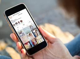 il digital e l'e-commerce per la visibilità della moda