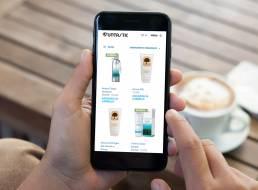 creazione e gestione del tuo e-commerce